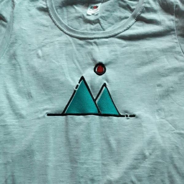 tshirt7